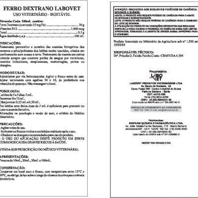 Bula-Ferro-Dextrano-pdf