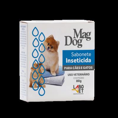 magdog-sabonete