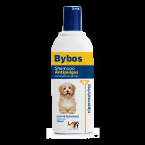 shampoo-bybos