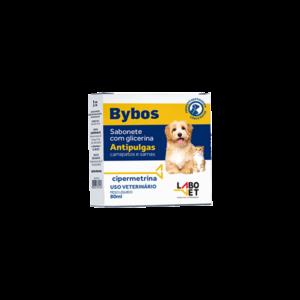 bybos-sabonete