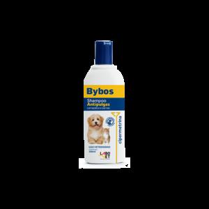 bybos-shampoo