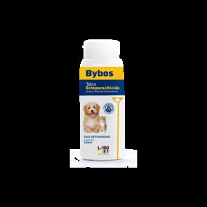 bybos-talco
