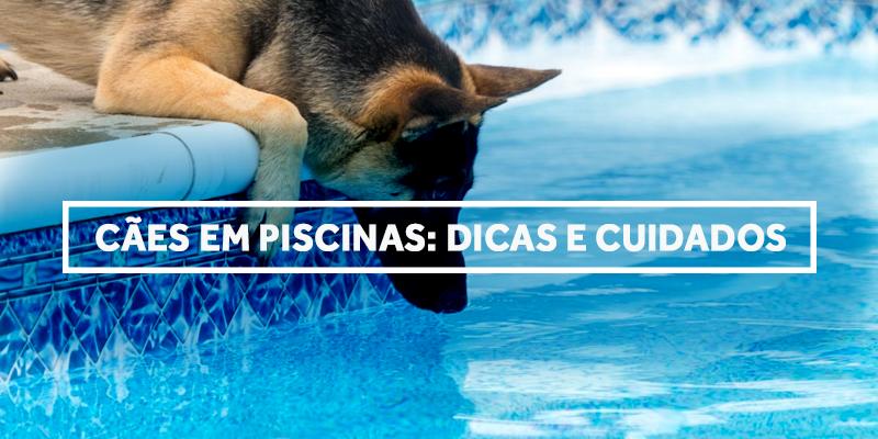 caesempiscinas-blog