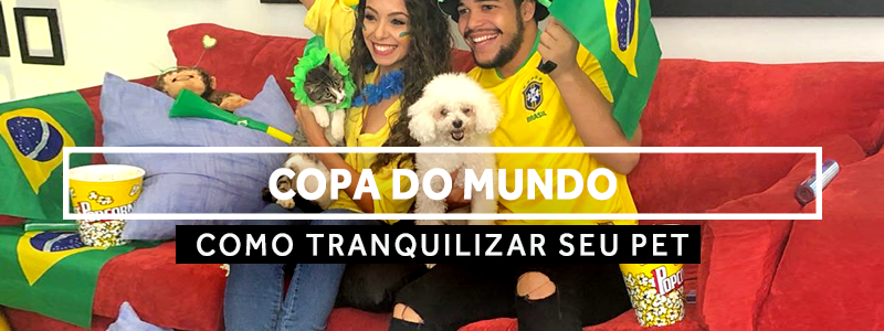 copadomundo-blog