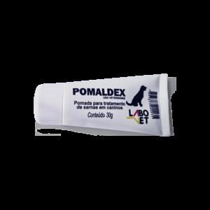 pomaldex
