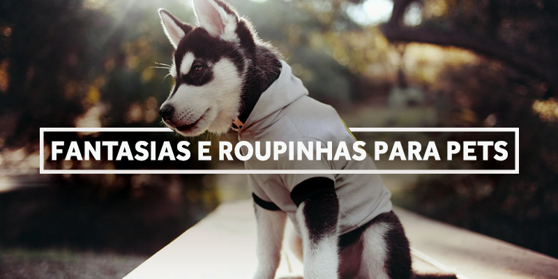 roupinhaspet-blog