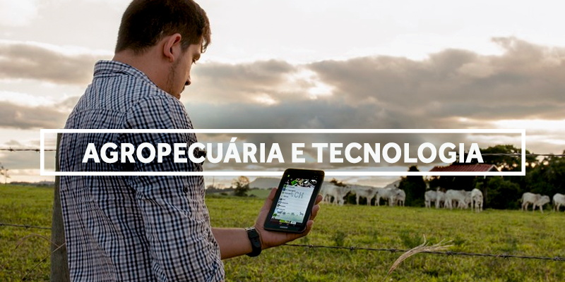 agropecuariatecnologia-blog