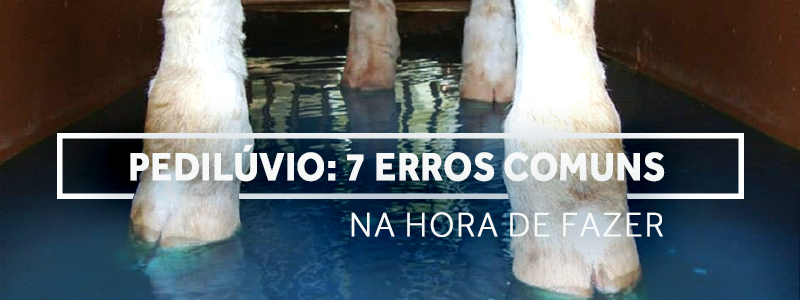 pediluvio7erros-blog