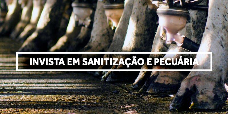 sanitizacaoepecuaria-blog