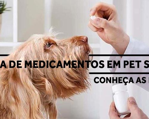 medicamentos-blog