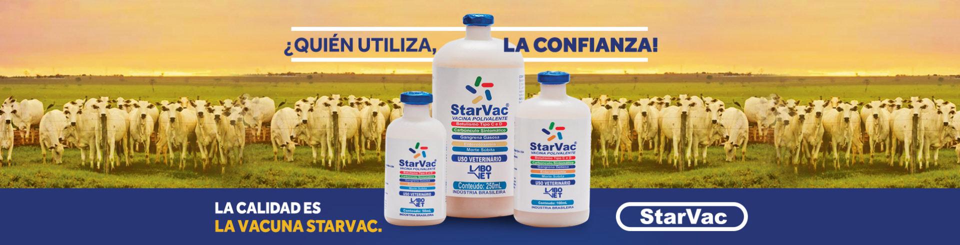 bannersite-starvac-espanhol