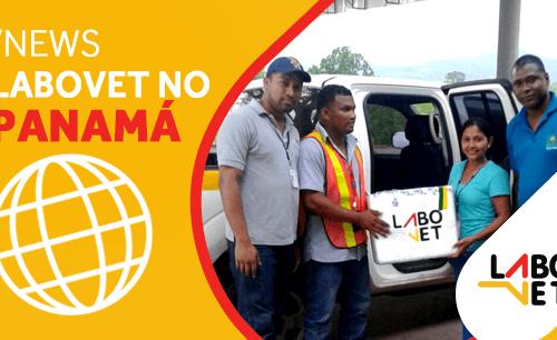 Labovet-Panama-Blog