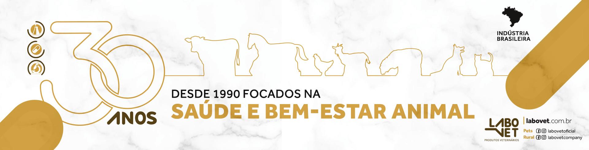 banner-site30anos-1920x490