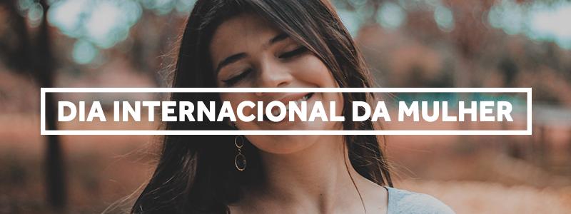 Capa Blog Dia da Mulher