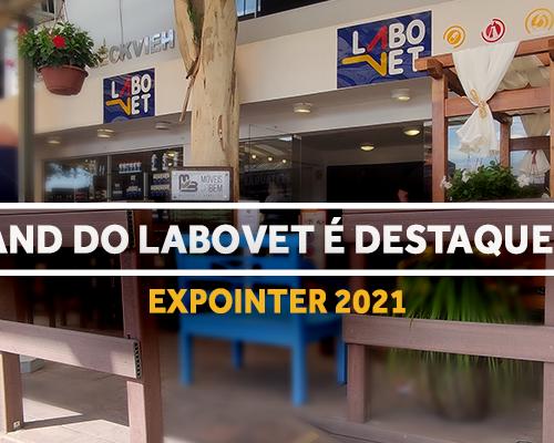 CAPA - Post Expointer 2021