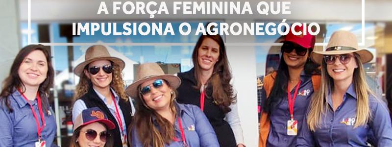 CAPA_FORÇA_FFEMININA_15-10-2021