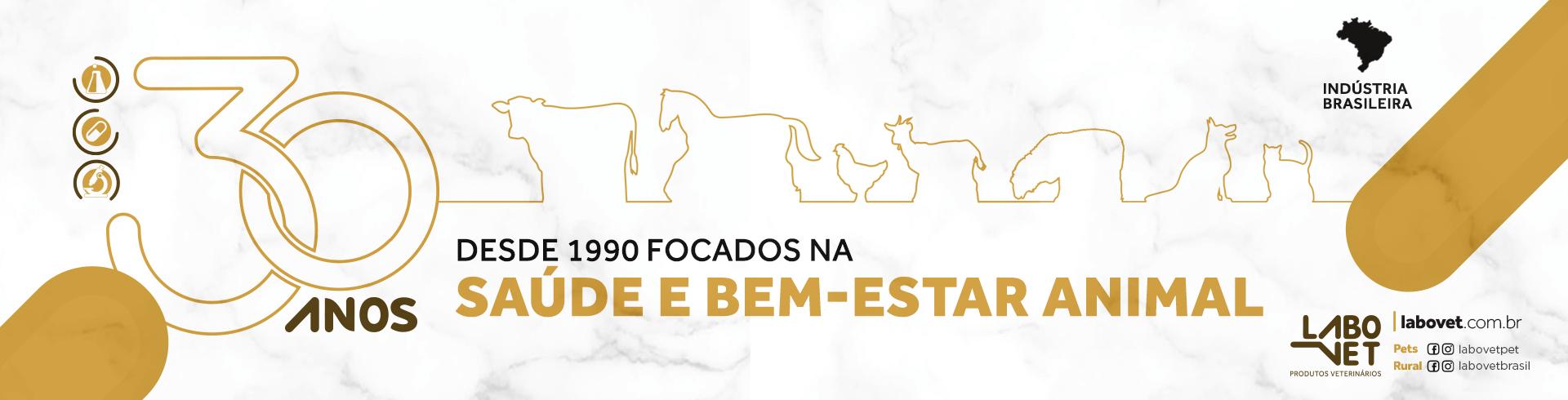 banner-site30anos-1920x490-novasredes